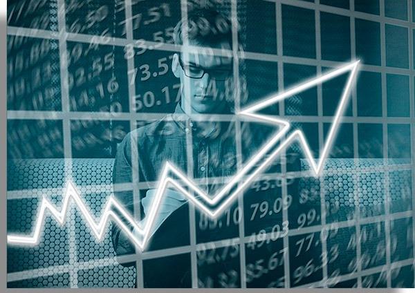 servicos financeiros digitais