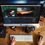 20 melhores editores de foto e vídeo 2019