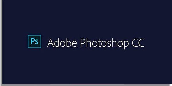 melhores editores de foto e video