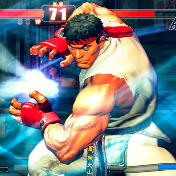 Pancadaria à solta: 10 melhores jogos de luta para Android