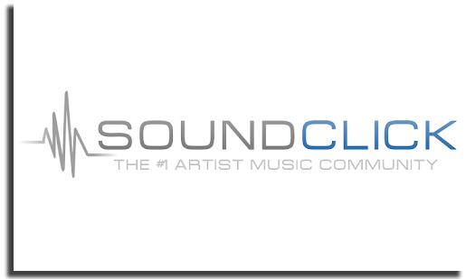 baixar músicas grátis soundclick