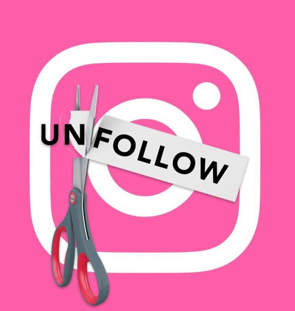 Como deixar de seguir no Instagram com esses 6 apps