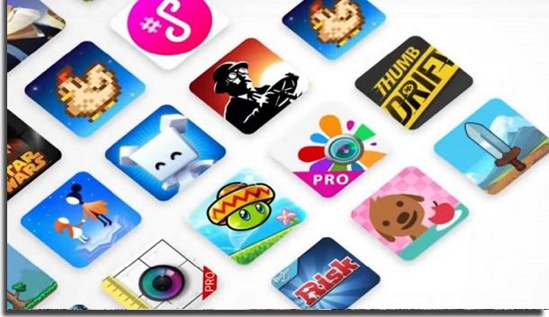 Google Play Pass x Apple Arcade qual o melhor
