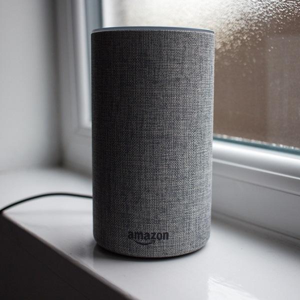 Alexa vs Apple Home: Qual é o melhor?