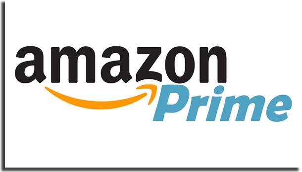 Assinar o Amazon Prime