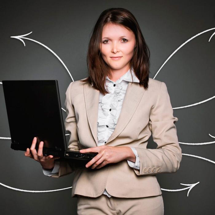 7 aplicativos de emprego grátis para encontrar o seu