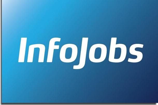 aplicativos infojobs