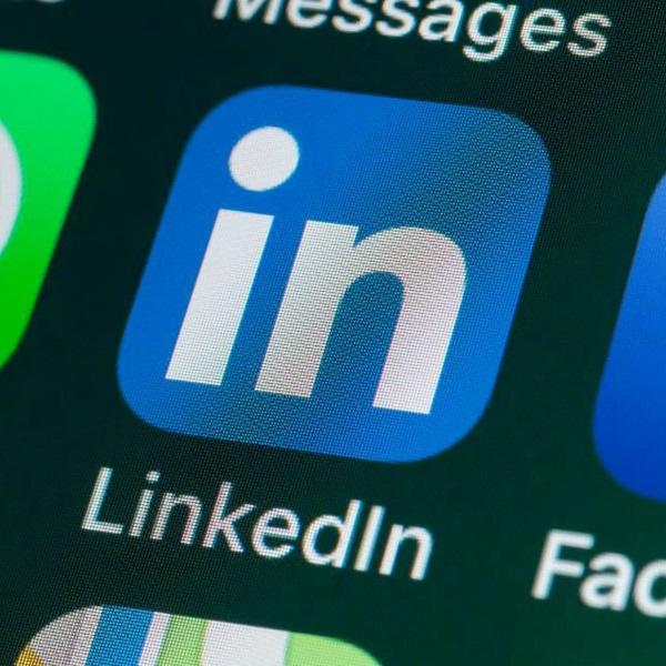 20 melhores aplicativos para procurar emprego