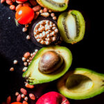 12 melhores Apps de dieta no Android e iPhone