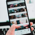 3 melhores apps para ver Stories automaticamente