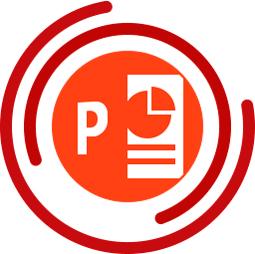 O que pode ser feito com um arquivo PowerPoint danificado?