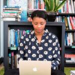 Como aprender inglês sozinho com esses 10 aplicativos