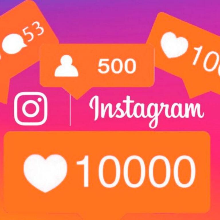 Como bombar no Instagram em 13 passos