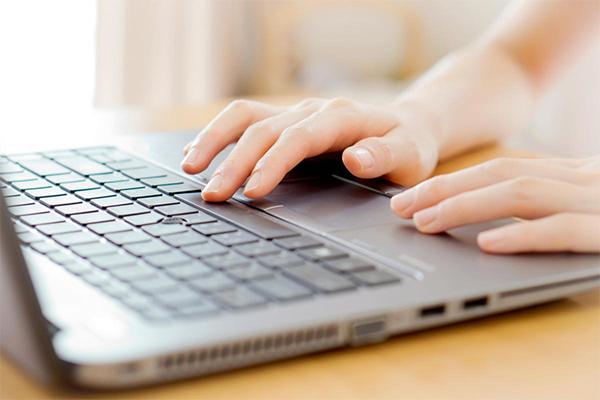 Qual o melhor notebook para trabalho? 10 opções para você