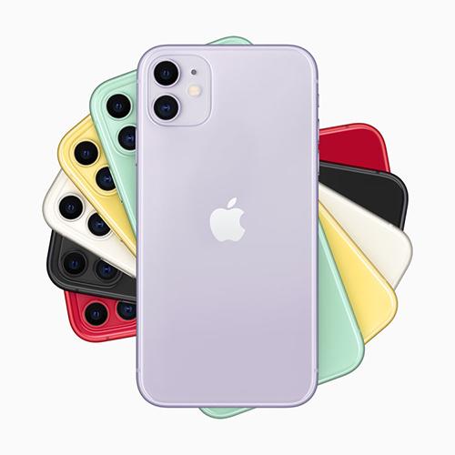 8 motivos para não comprar o iPhone 11
