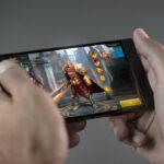 20 jogos de MMO para Android em 2019