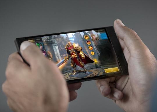 20 jogos de MMO para Android em 2021