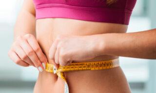 Aplicativos de dieta para emagrecer