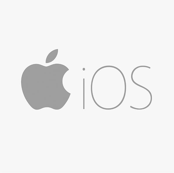 O que é iOS: tudo que precisa saber sobre o sistema da Apple