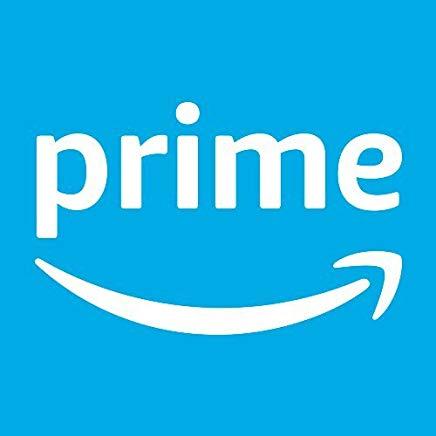 10 razões para você assinar o Amazon Prime