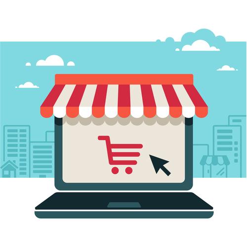 12 melhores plataformas para lojas online
