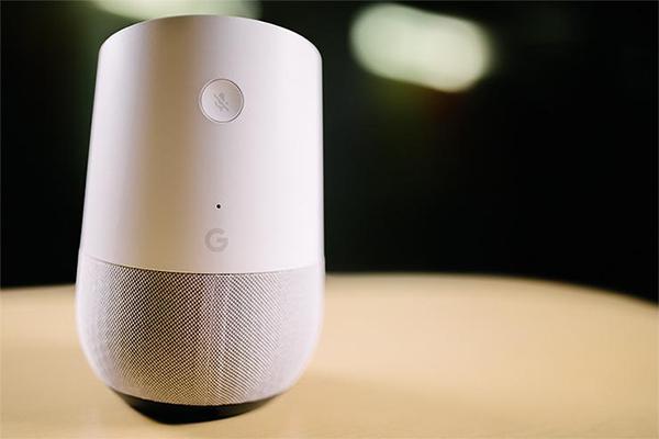 Alexa vs Google Home: 7 diferenças entre os aparelhos