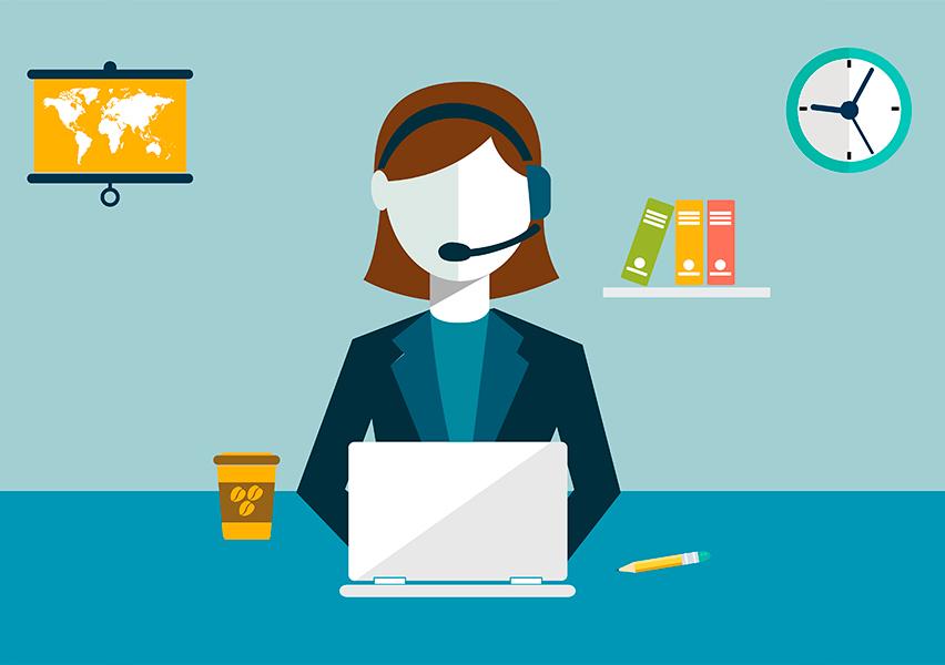 15 melhores chats online para o seu negócio