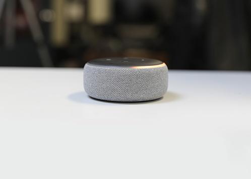 Google Home Mini vs Echo Dot: 6 principais diferenças
