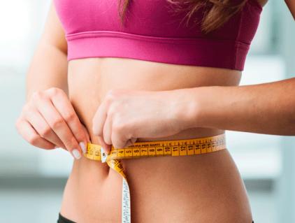 20 Aplicativos de dieta para emagrecer em 2019