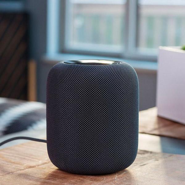 Google Home vs Apple HomePod: qual é o melhor?