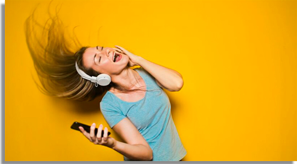 google home vs apple homepod musica