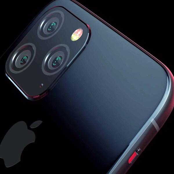 iPhone 11 ou iPhone 11 Pro: qual a melhor opção?