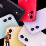 iPhone 11 – tudo que foi revelado no evento da Apple
