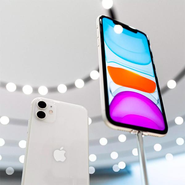 iPhone 11 Pro: 7 maiores novidades do top de linha da Apple