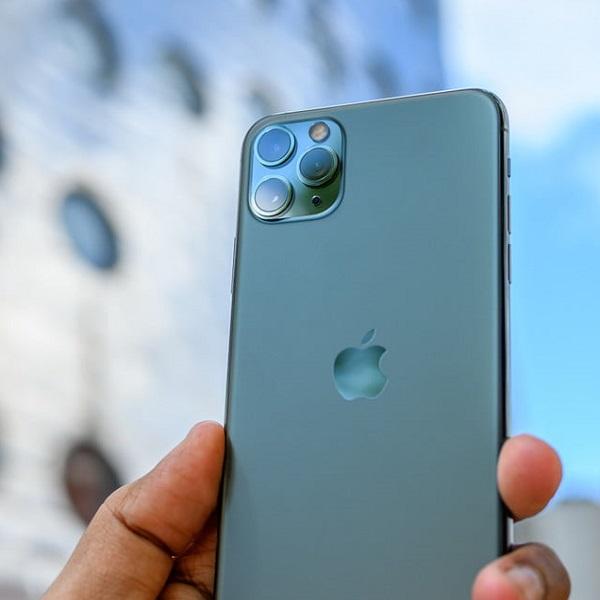 iPhone 11 Pro Max: 16 coisas que precisa saber