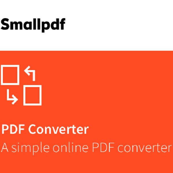 Transformar PDF em Excel: 10 melhores sites e apps