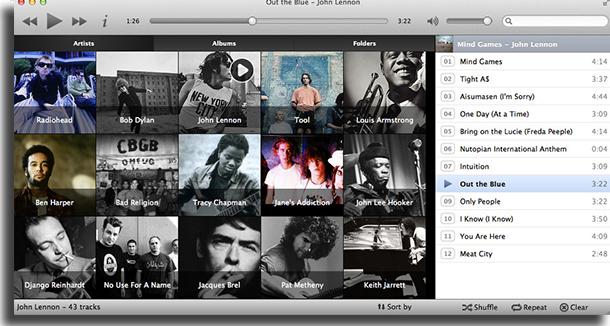 bonus alternativas ao itunes apple music