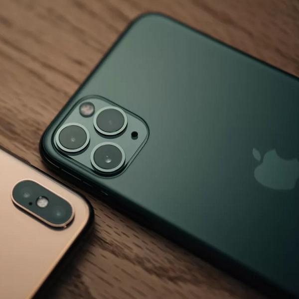Os 10 melhores acessórios para iPhone 11 Pro