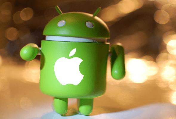 7 Melhores emuladores Android para Mac em 2019