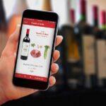 Os 12 melhores aplicativos de vinho para Android e iPhone