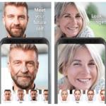 5 melhores aplicativos para envelhecer nas fotos no PC