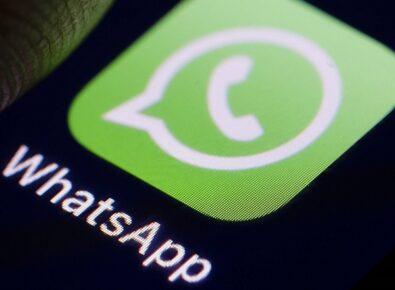 aplicativos para o whatsapp capa