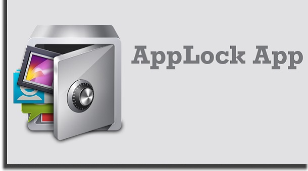 aplicativos para whatsapp applock