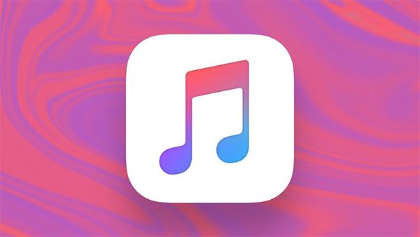Apple Music: 13 dicas que precisa saber