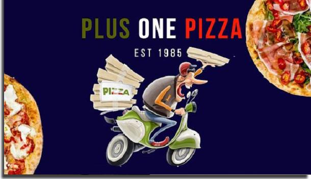 apps de delivery plusonpizza