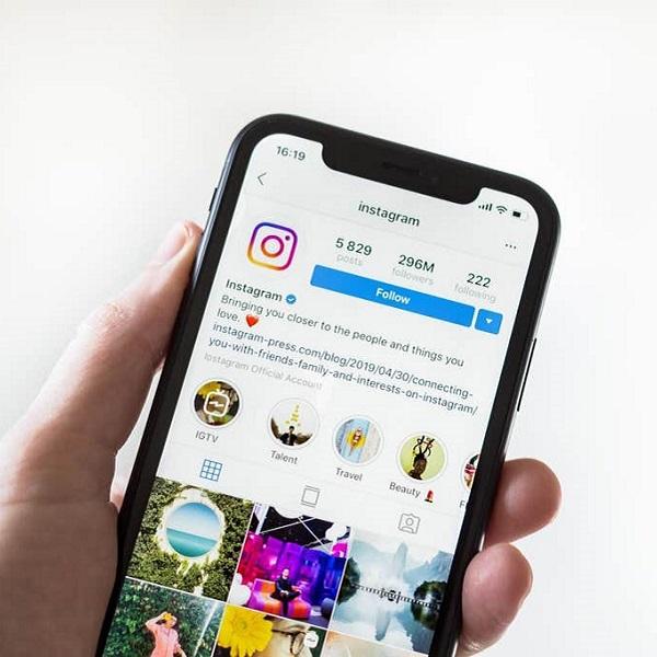 15 sites e apps para Instagram que o complementam