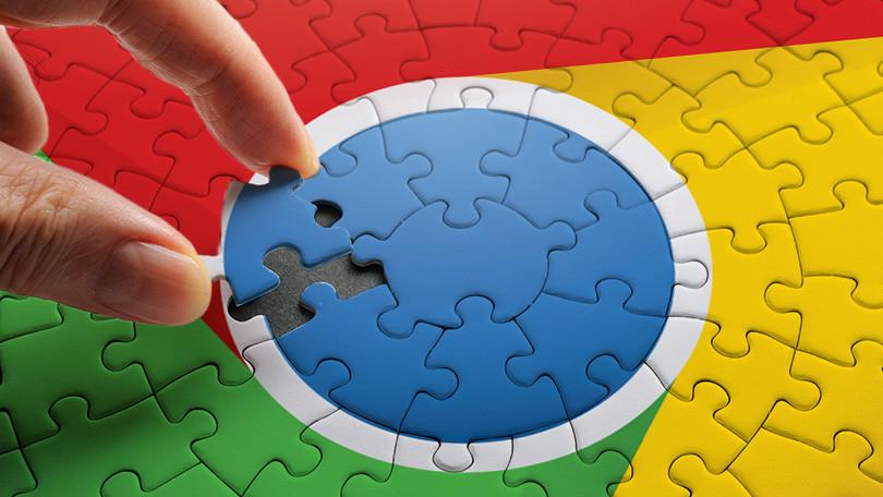 Como instalar extensões do Google Chrome no Android