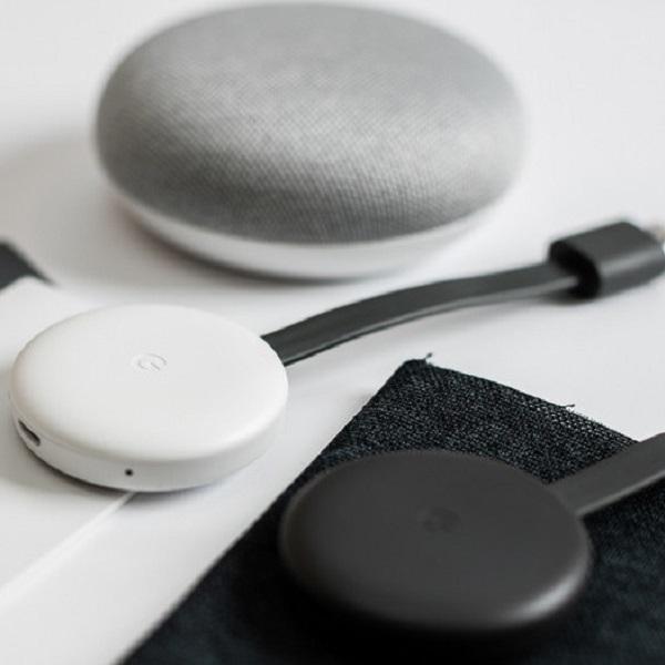 10 motivos para comprar um Chromecast em 2019