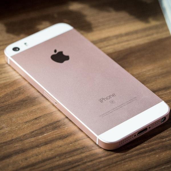 Vale a pena comprar o iPhone SE em 2021?