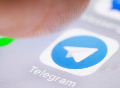 criar stickers no telegram capa
